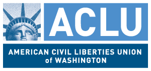 ACLU of Washington