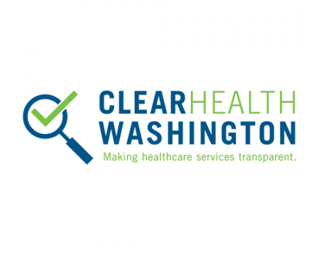 http://aclu-wa.org/sites/default/files/styles/alt/public/media-images/display/clearhealth-logo-sq.png?itok=WseyI_9h