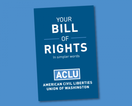 Download Bill of Rights Card