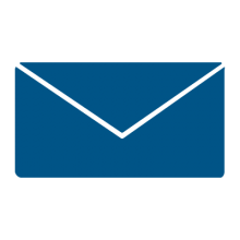 Contact Us By Mail