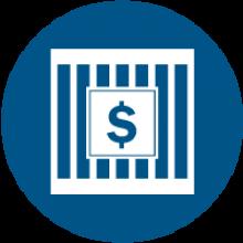 Debtor's Prison Icon