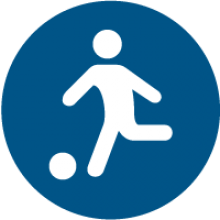 Youth Topic Icon