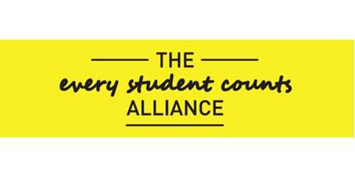 The every student counts alliance